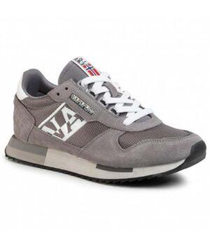 Napapjiri NA4ERY grey