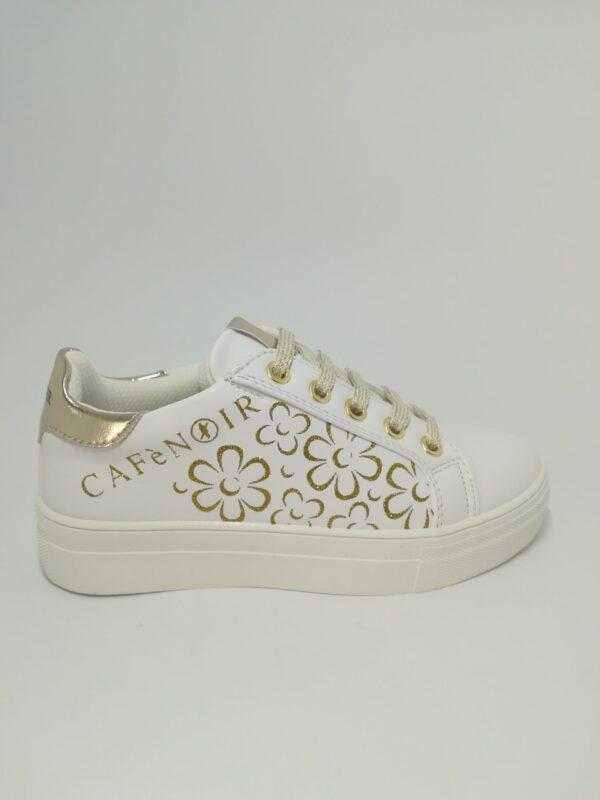 Cafènoir C-481 white