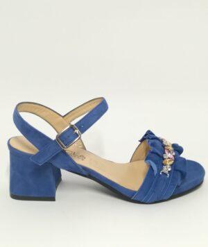 Mot-Clè 0185 blu