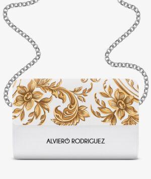 ALVIERO RODRIGUEZ BORSA CYPRESS