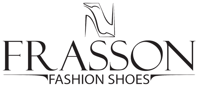 Frassonshoes-
