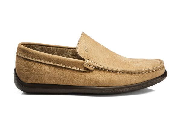Frau calzature mocassini