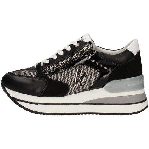Sneakers Donna Marchio Keys