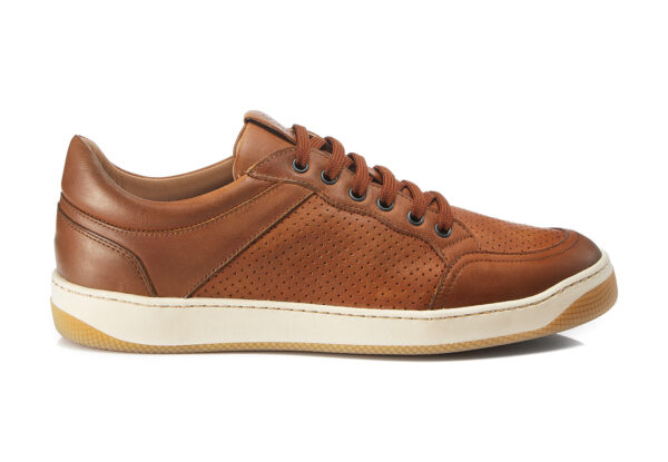 Frau calzature sneakers uomo