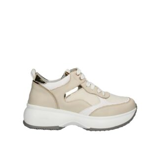 Sneakers scarpe Keys