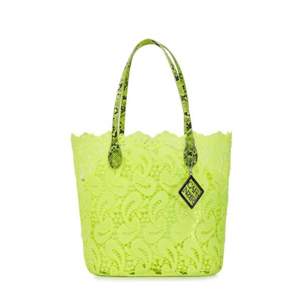Borsa Donna Shopping Bag