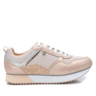 Sneakers Donna Xti