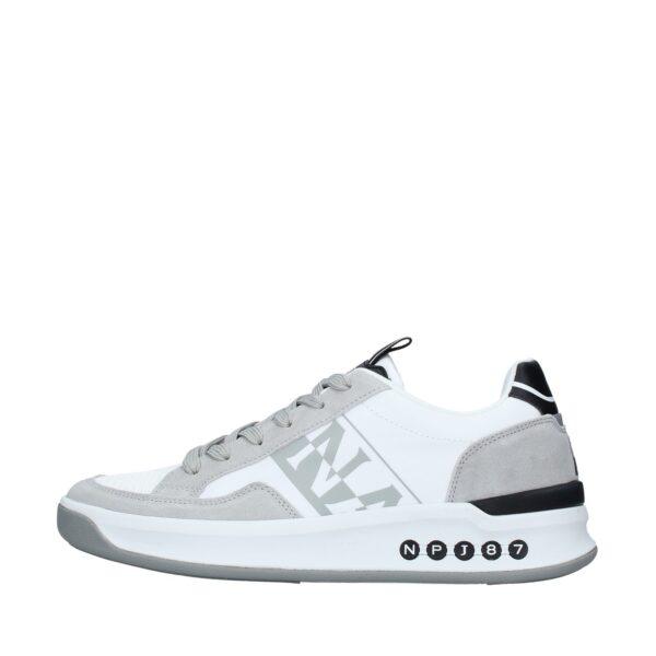 Sneakers Uomo Napapijri