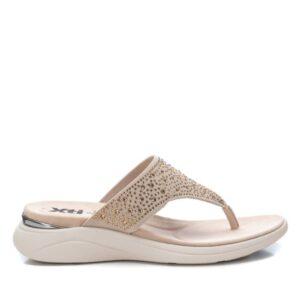 Sandalo Infradito Donna Xti