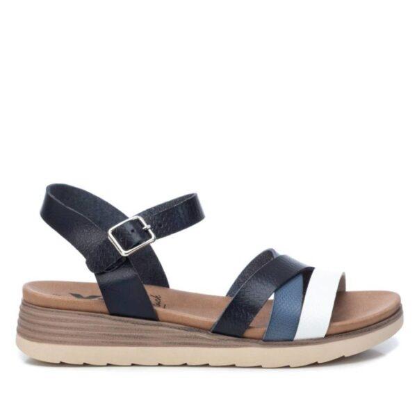 Sandalo Donna Xti
