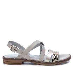 Sandalo Donna Xti 49923