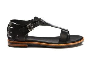 Sandalo Infradito Donna