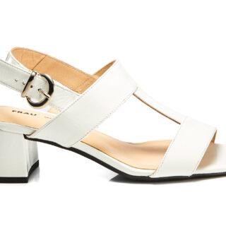 Sandalo Elegante Donna