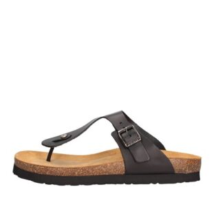 Sandalo Infradito Uomo