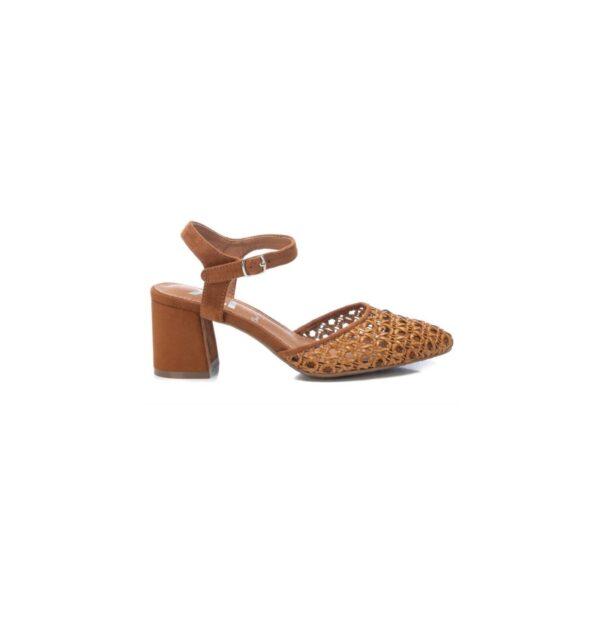 Sandalo Donna Elegante Xti