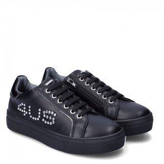 Sneakers Bambina Paciotti 4US